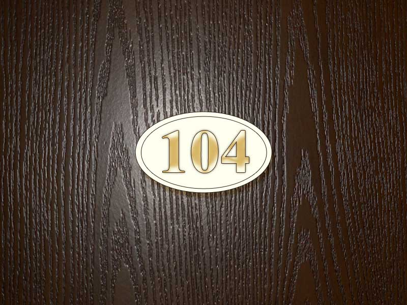Camera 104