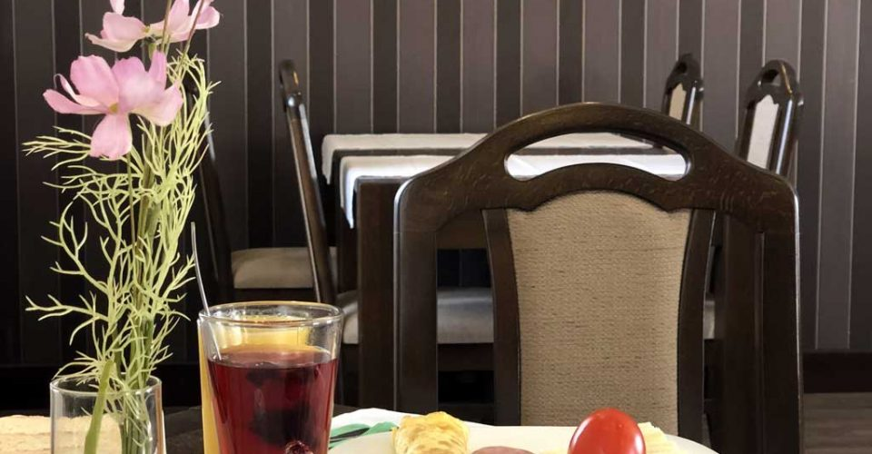 mic-dejun-lido-01
