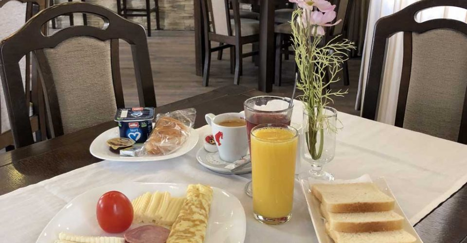 mic-dejun-lido-02