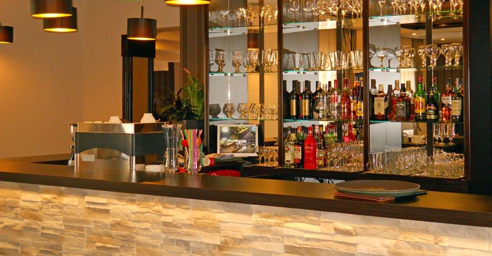 restaurantpiatraneamt-03