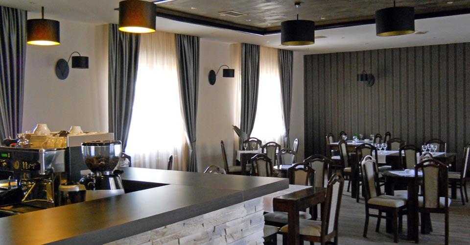 restaurantpiatraneamt-05